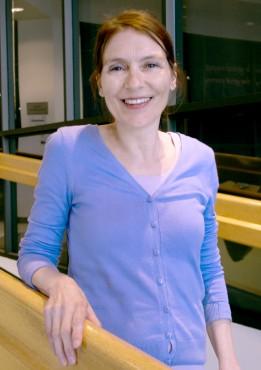 Sophie Lévesque