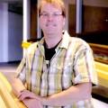 Steve Dubreuil